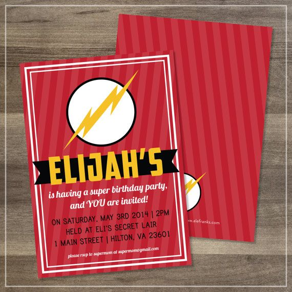 310 best Flash Birthday images – Flash Birthday Cards