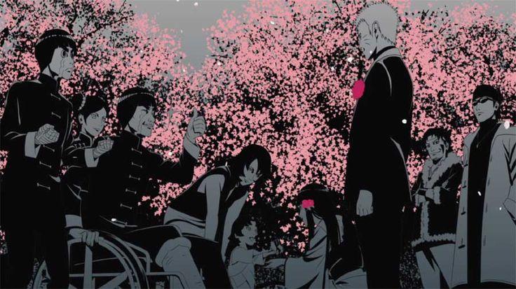 "Baca Manga Boruto Gak Akan Lengkap Tanpa Cerita ""Legenda Baru Konoha"""