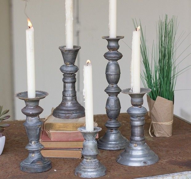 The 25 Best Tall Candle Holders Ideas On Pinterest Fire Place Decor Floor Candle Holders
