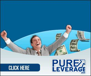 It's powerful profit pulling tools suite will ignite any  online business model and will save you hundreds of dollars  per month. Giving you the leading edge over any competition.    The PureLeverage tools suite:  - complete auto responder system (with perfect inbox   deliverability)  - complete video email service  - complete blogging and lead generation system  - complete webinar service  - complete video producing and video storage platform  YES! 100% commissions!