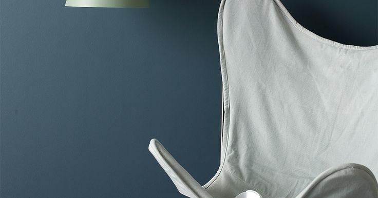 OSLO 5180 Farge Interiør | Jotun.no