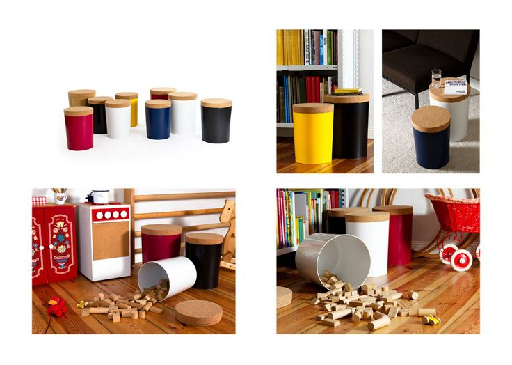 365 besten kids ideas bilder auf pinterest. Black Bedroom Furniture Sets. Home Design Ideas