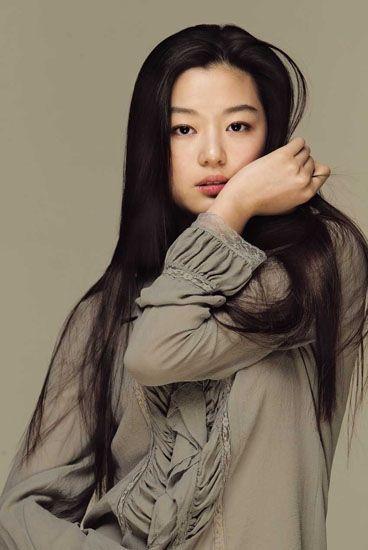 Jun Ji Hun
