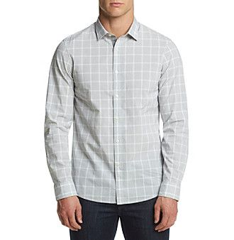 Banana Republic Mens Shirt Size Chart