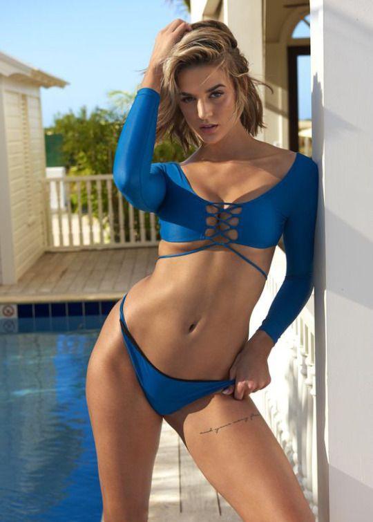 Oceana Strachan nude (33 images) Erotica, iCloud, cameltoe