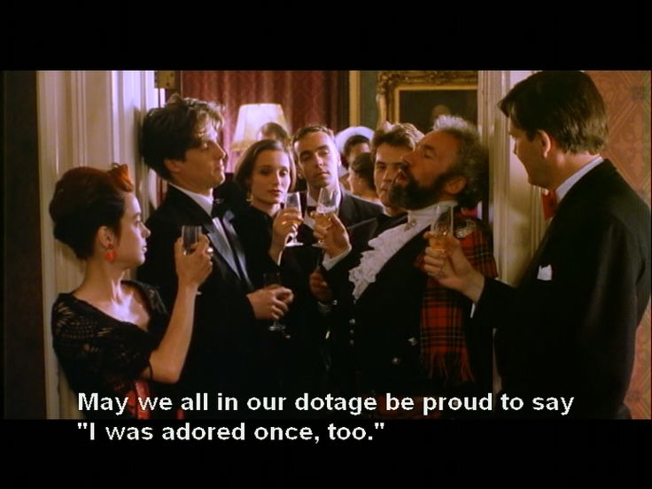 Four  Weddings and a Funeral. I forget how much I love this movie and sadly, how much I relate. | Romance movies, Film lovers, Movie quotes