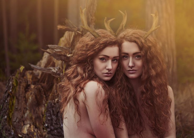 I'm photographer from Czech republic with passion for beauty and nature. Luckily, our country is full of both. I'm often inspired with myths and legends and try to put pieces of them in my photos. You can see more at my Facebook page lower.