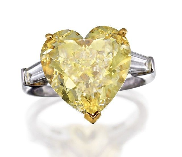 1000 Images About Fine Jewelry Rings On Pinterest