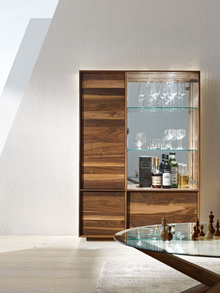 14 Best Team 7 Cubus Pure Occasional Furniture Images On Pinterest Pleasing Modern Dining Room Display Cabinets Review