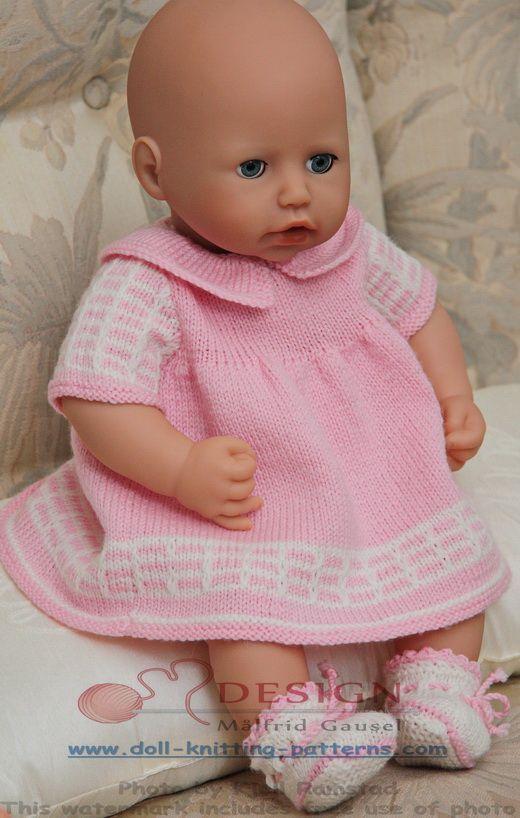The 25+ best Baby born ideas on Pinterest | Baby doll ...