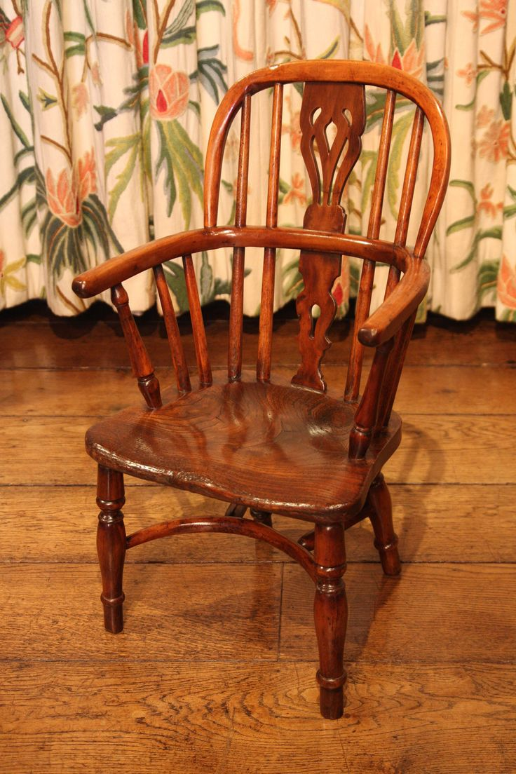 16 Best Images About Chairs On Pinterest Antiques