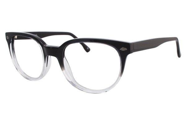 c77aa0779b Shop All Glasses at Eyeglass World