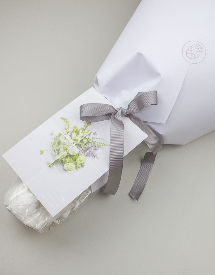 ONN-Flowers-details