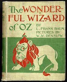 Il Mago di Oz: La New Line Cinema produrrà una versione horror