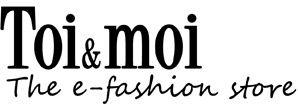 Toi Moi The e-fashion store