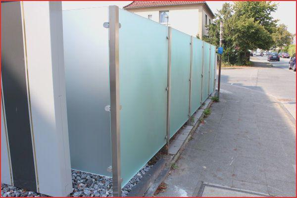 Sichtschutz Fur Den Garten Oder Terrasse Gefallig Bei Bauhaus