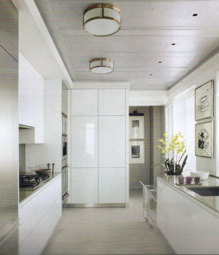 Atemberaubend Ferguson Bad Küche Und Beleuchtung Galerie Charlotte ...