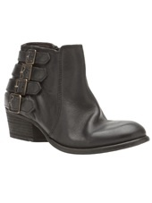 H By Hudson - Ankle boot