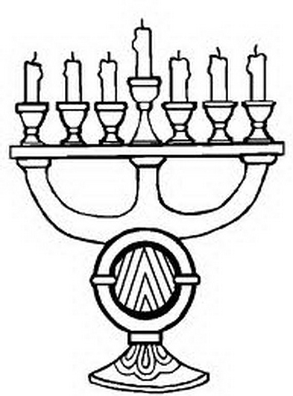 kwanzaa is an african american and pan african cultural celebration which has been celebrated