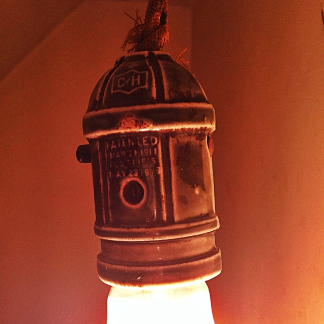 Old fashioned light fixture  Art and photos  Pinterest