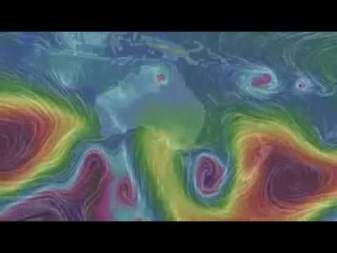 ALERT NEWS Today's Update  Major Weather, Storms, Earthquakes,