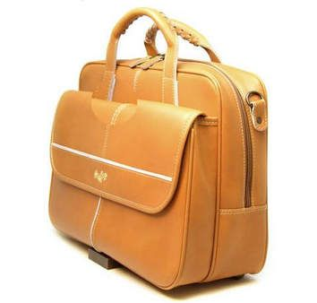 Functional, Fashionable Laptop Bags - Tom's Back To School Guide: Gear for Work