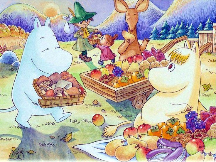 http://images6.fanpop.com/image/photos/32300000/The-Moomins-lulu_kururugi-32382748-800-600.jpg