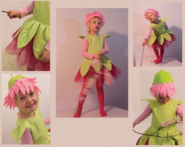 93 besten kostüme Bilder auf Pinterest | Karneval, Kostüme und Fasnacht
