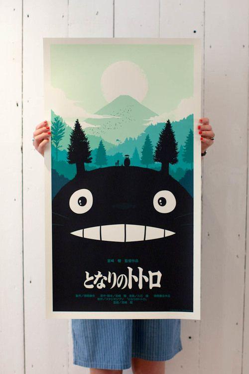 #design / #illustration / #print