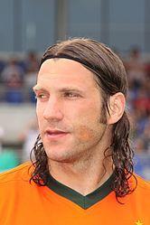 Torsten Frings – Werder Bremen u.a. deutscher Nationalspieler