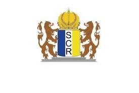 1962, SC Ritzing (Austria) #SCRitzing #Austria (L20719)