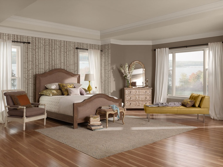 73 best living in color paint color examples images on pinterest living room ideas. Black Bedroom Furniture Sets. Home Design Ideas