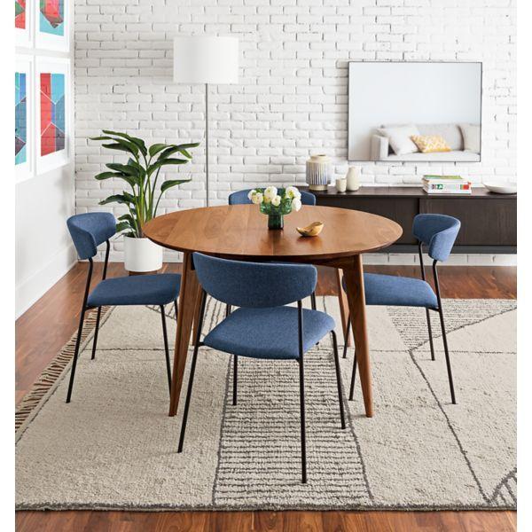 Modern Dining Room Kitchen Furniture Dining Kitchen Room