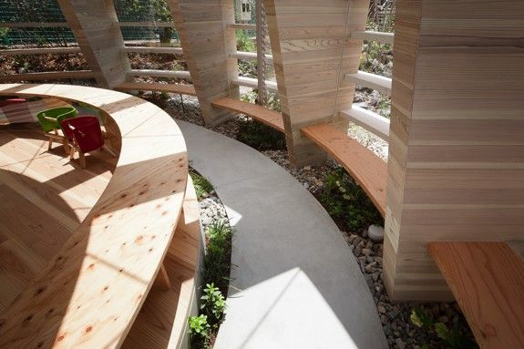 MakeSeen-UID Architects Peanuts Kindergarten-07