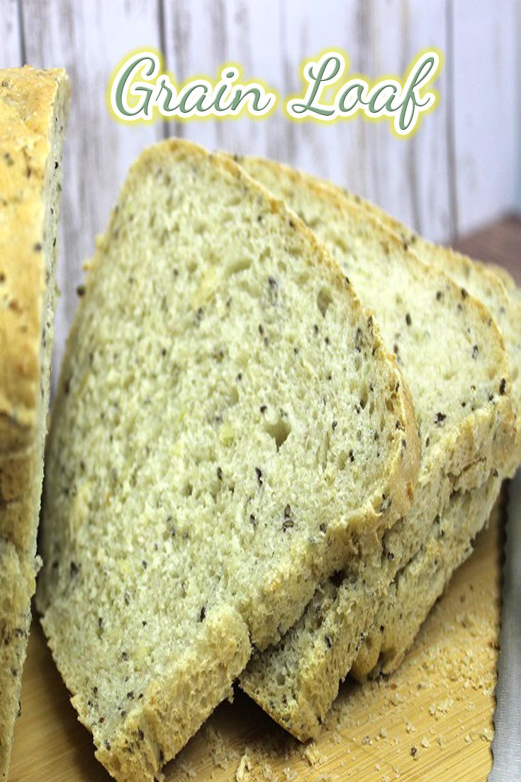 Thermomumma's 900g bread loaf is seriously the best bread recipe going around which is why we've asked her to guest blog it.