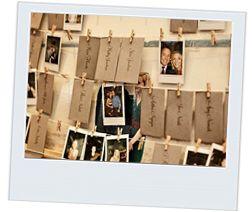 Online een Polaroid camera huren vanaf € 25,- - Gratis thuisbezorgd of zelf ophalen