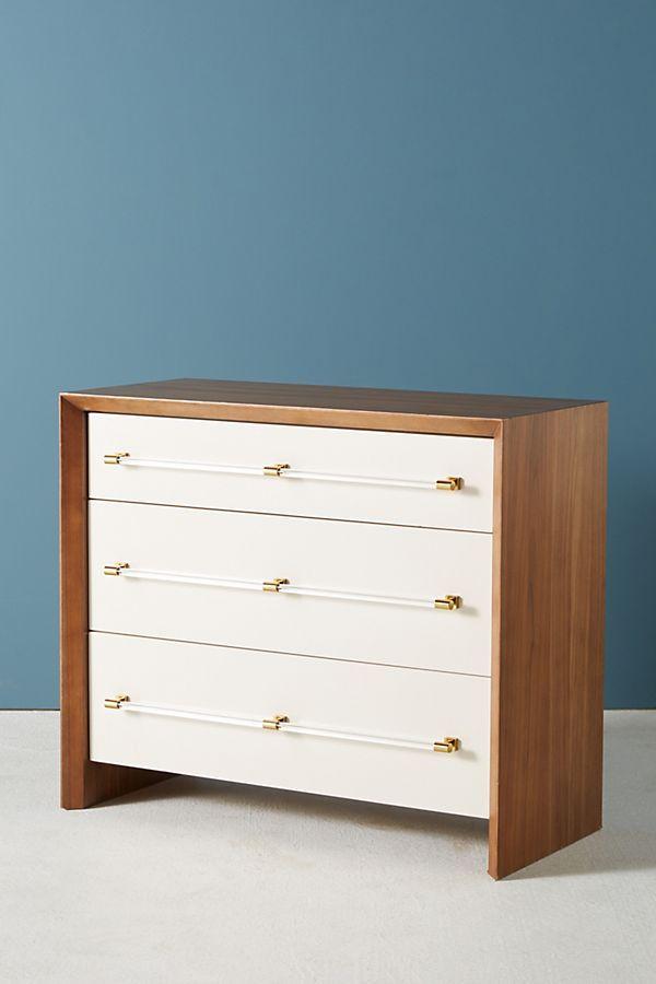 Merriton Bed New Home Bedroom Pinterest Dresser Three