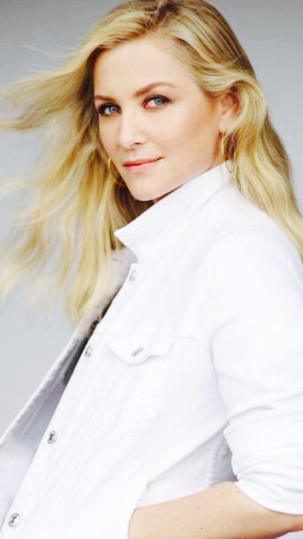 #JessicaCapshaw