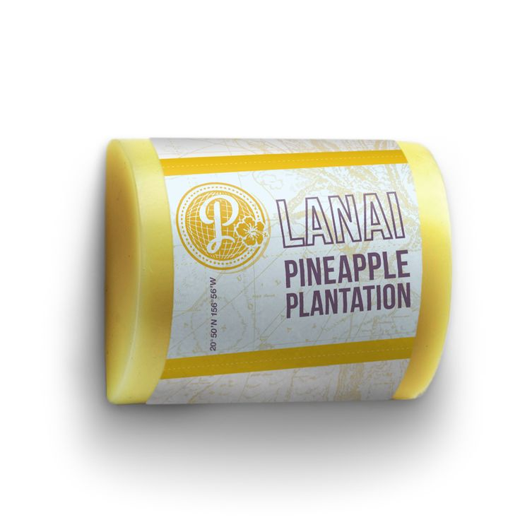 pineapple skin as a soap Soap with coffee - turmeric - vegan anti-cellulite, firming and draining, caffeine is a powerful asset, full of vitamins and antioxidants coffee has a toning effect on the skin, it give this anti-cellulite and firming, to be a exfoliating soap .