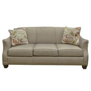 Broyhill Sofa Nebraska Furniture Mart Ikea Grey Leather Best 12 Simply Southern Sisters Catering Ideas On ...