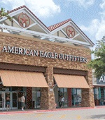 Shopping Heaven! - San Marcos, TX