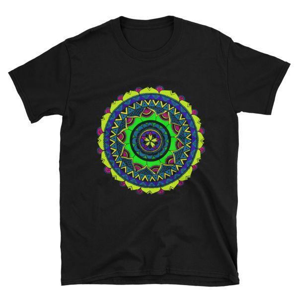 UV Unisex T-Shirt