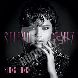 Selena Gomez - Stars Dance od 12,99 € | Hudobny.sk