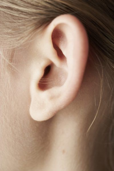 Exercise and Sudden Hearing Loss