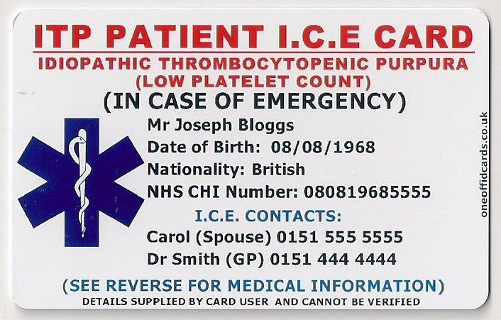 1000 Images About Medical Alert Bracelet Amp Cards On