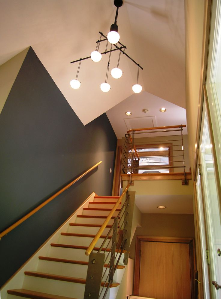 Kitchen Colors For Walls Sherwin Williams