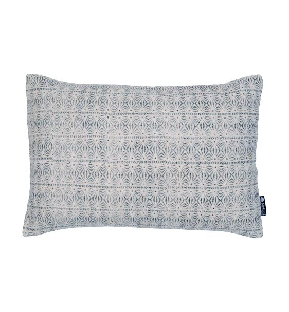 Maya cushions are manufactured from heavy quality cotton printed with a  unique design and will be delivered including filling. The mysterious Maya  design ...