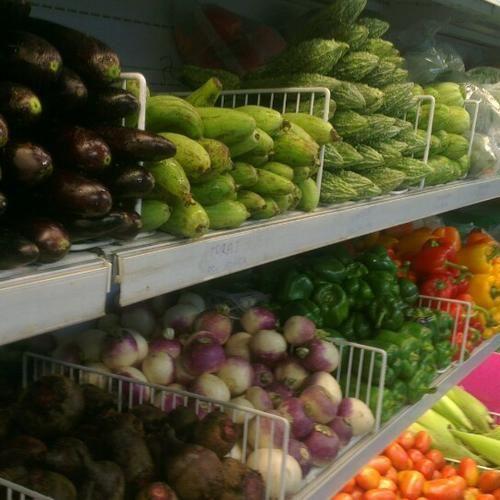 FoodFunShop.COM - Food Fun Shop in Karachi