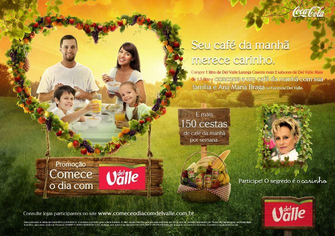 promo Del Valle