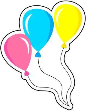 balões+contorno+branco.png (1153×1465)